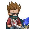 SwordRaygun's avatar