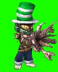 Landredie's avatar