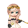 ChibiTotoro222's avatar