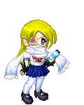 Serene_Absolute's avatar