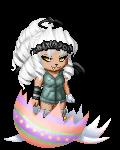 xx_storm cascade Ruki_xx's avatar