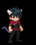 Eddie7766's avatar