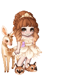 cat123lilli's avatar
