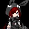 nightwalker98's avatar