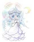 Wesa Ada's avatar