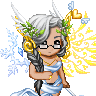 redflame102's avatar