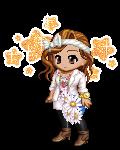 Tsuni_Takana2k