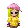 xLiL_aNNx's avatar
