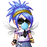 ic3sk8ter's avatar