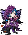 Lady Kami Kaze's avatar