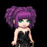 Chaldea Nemesis's avatar
