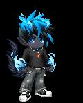 Jello_Ryuujin's avatar
