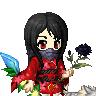 Momo_Hinamori510's avatar