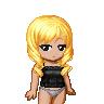 jennalong101's avatar
