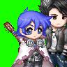 aznfirefly1's avatar