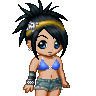 mhhs_soccerchick3's avatar