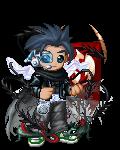 super junior M's avatar