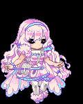 DarkWhispyr's avatar
