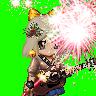 hyperxbaaby's avatar