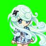 sweet_chinese_angel's avatar