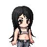 Vampira Julia31-do-po's avatar