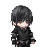 SirKingPenguin's avatar