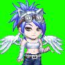Asako Kitty's avatar