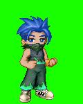 TeKu9000's avatar