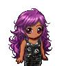 ToriTenshi's avatar