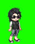 breebree101's avatar