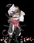 ll-Tweekz's avatar