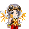 damphyr_synergie's avatar