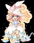 Cardio B's avatar