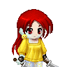 FlameShana's avatar