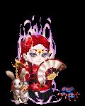 hellspawncat's avatar