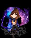 FeistyFlowers's avatar