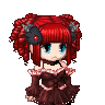 SayonaraSolitaire's avatar