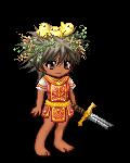 monkeygrl09's avatar