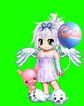 lil_evil_karlita