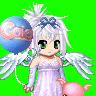 lil_evil_karlita's avatar