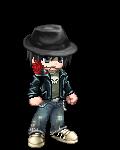 emonesskid's avatar