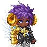 Thundercleas's avatar