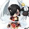 Twilights Last Angel's avatar