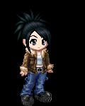 Farin Rodanthe's avatar