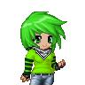 aranxaLK's avatar