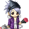 m-shell's avatar