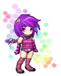 wild flower lilly mae's avatar
