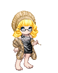 Ohaitherekatelyn's avatar