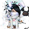 Indecisive Crayon's avatar