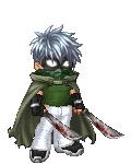 cherryguy's avatar